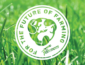 For the Future of Farming